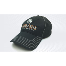 RAVIN CROSSBOWS - RAVIN HAT