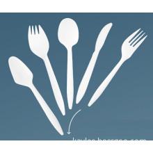 Plastic Cutlery (ST-PSC008)