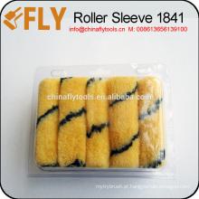 Cobertura Mini Roller