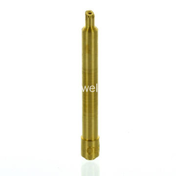 WP-17 3C040GS Collet Wedge para .040 1.0mm