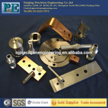 China supplier custom metal wall mounting bracket