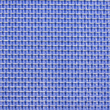 Spunlace Non woven forming fabric belt
