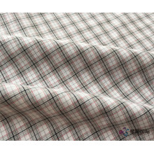 Tekstil 100% Cotton Fabric