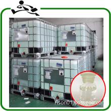 Hydrogen Peroxide CAS: 7722-84-1