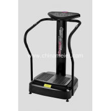 Best Price for for High Amplitude Vibration Machine Crazy Fit  Massage Vibration Plate export to Turks and Caicos Islands Exporter