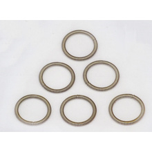 reliable high quality oil seal spring