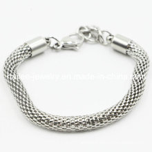 Stainless Steel Fashion Bracelet Jewellery for Man