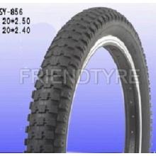 Rickshaw Tire 20x2.40