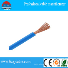 Wire Series Flexible Single Core Wire
