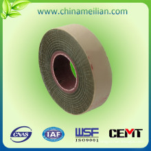 Fireproof Mica Tape for Motor