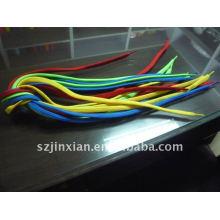 Cordón de colores