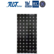 High Efficiency 305W Mono Solar Panel with Direct Factory Sale