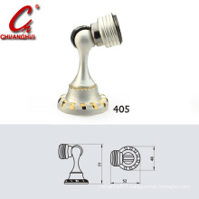 Furniture Hardware Accessories Door Maganetor Stopper