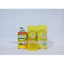 Automatischer Spray-Lufterfrischer-Lufterfrischer-Spray des Spray-300ml