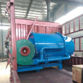 Coal Pulverized Coal Pulver Machine
