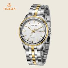 Mode Herren Mechanische Uhr 72323