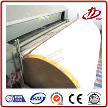PP spunbond nonwoven machine