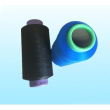 120d/36f Nylon 6 POY Yarn for DTY 100d/36f