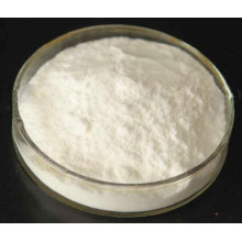 98% Pureza D-Biotina / Vitamina B7 / Coenzima R para a saúde do cabelo