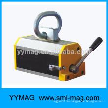 Magnet magnético de neodimio del levantador magnético