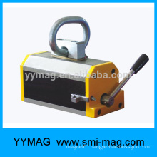 Cheap magnetic lifter neodymium magnet