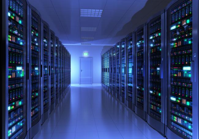 smart power distribution unit