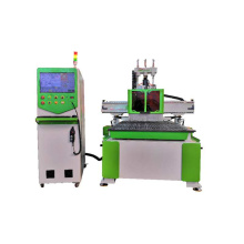 FURNITURE MAKING CNC ROUTER