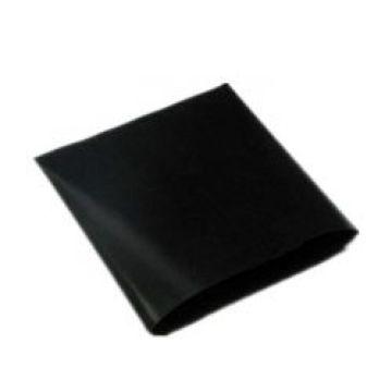 Non-Stick-Grillen-Taschen
