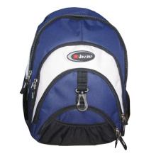 Student Outdoor Freizeit Street Travel School Tägliche Sport Rucksack Tasche