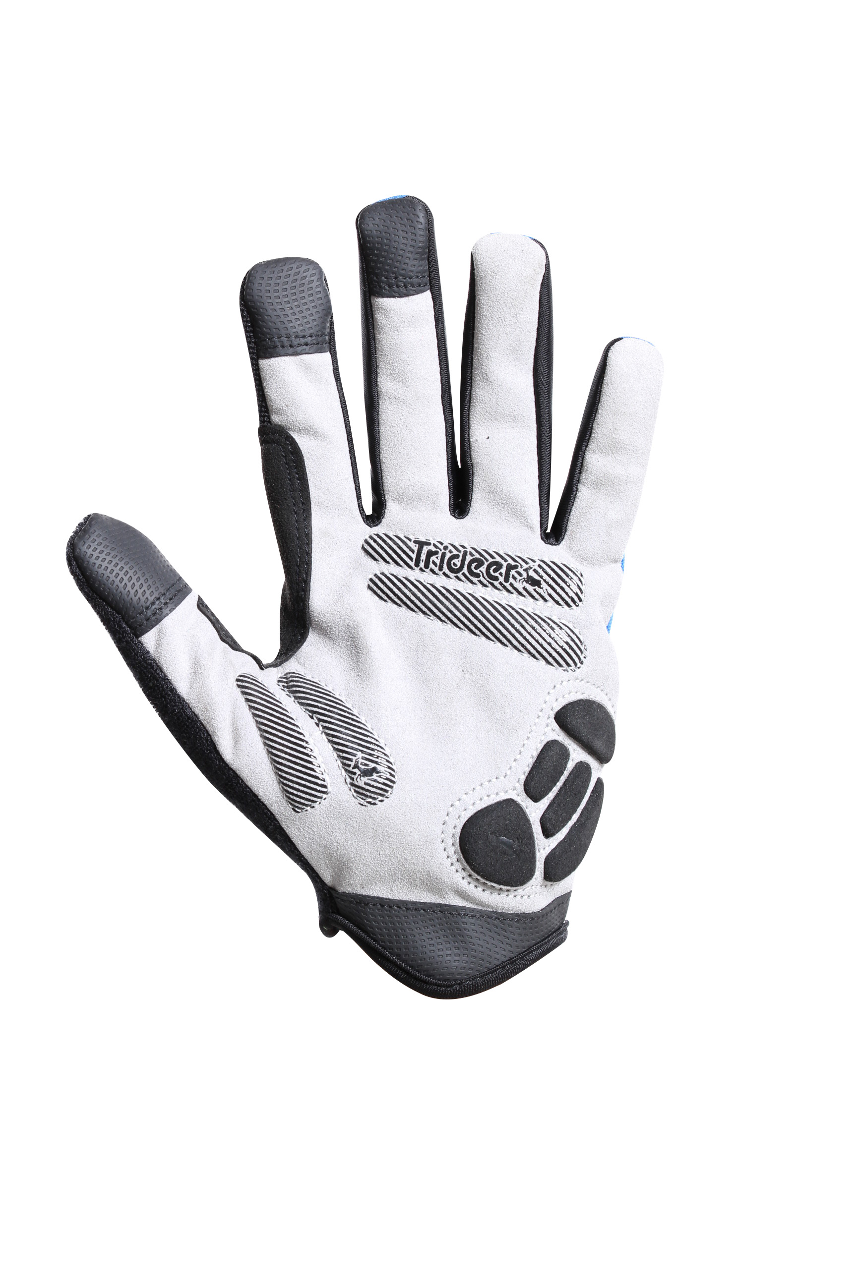 OEM special cycling gloves