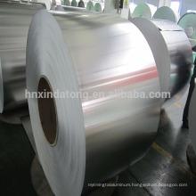 1060 1145 Aluminium Coils