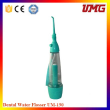 Oral Irrigator Water Pick Tooth Dental Flosser Waterproof