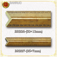 Deckengesims (BRB26-8, BRB27-8)
