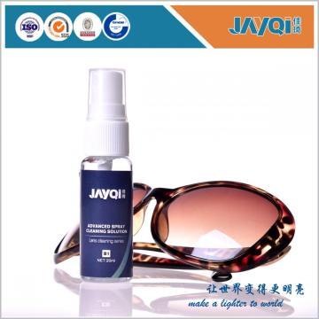 Lens Cleaner Pen Bottle 30ml