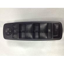 Commutateur de levage de fenêtre A2518300590 pour Mercedes Benz Ml350