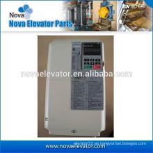 7.5KW ~ 22KW Inversor de Yaskawa, inversor de L1000A, inversor para el panel de control