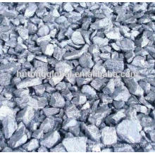 calcium metal of high purity