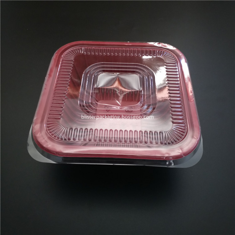 hot food container disposable