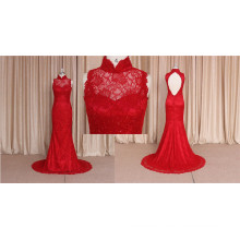 Vintage Royal Train Latest Red Wedding Gowns Designs