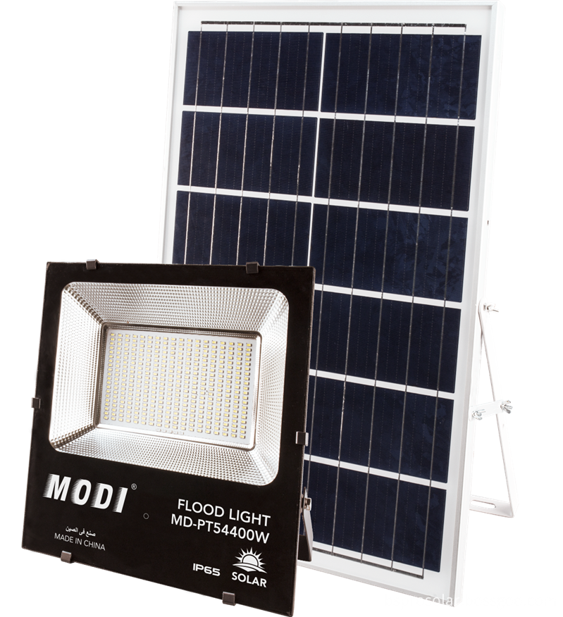 Outside Security Lights Solar Powered