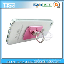 promotional magnetic mobile holder grip your phone metal