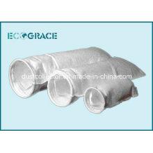 Ecograce Drink Factory PP PE Cloth Liquid Filter Bag