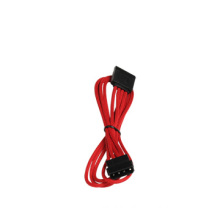 SATA Cable/Power Cable/Red
