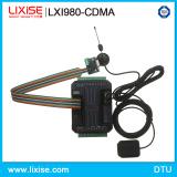 LXI980-CDMA LIXiSE generator wireless gsm gprs gps modem