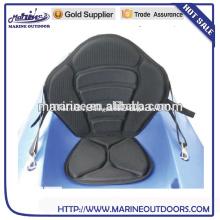 Assento do caiaque da espuma de EVA para a venda por atacado