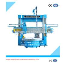 Unión de taladrado y fresado precio de la máquina para la venta en stock ofrecido por la unión de la máquina de taladrado y fresado