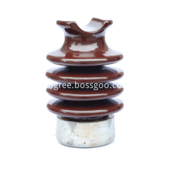 China Porcelain Insulator,Polymer Insulator,Cut Out Fuse