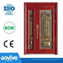 Sicherheitstüren für Häuser