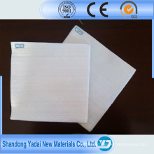 Low Price Needle Punched PP Synthetics Geotextile Nonwoven Geotextile