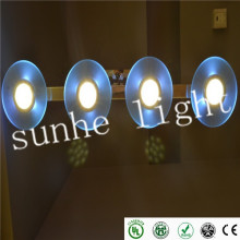 Новая гарантия на дизайн 3 года RGB подвесной светодиодный потолочный светильник, сделанный в Китае